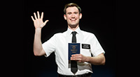 BOOK_OF_MORMON_200x110.jpg