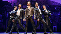 SOMETHING_ROTTEN_200x110.jpg