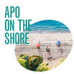 APO On The Shore Package