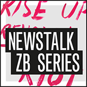 2017 FULL NEWSTALK ZB SERIES